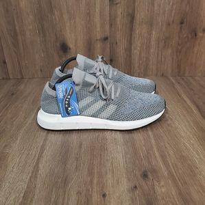 NEW Adidas Swift Run Primeknit Running Shoes